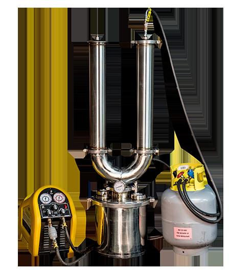 BHO-Extractor